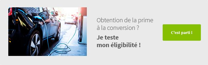 Epaviste Casse Auto Charente 16 Enlevement Et Rachat